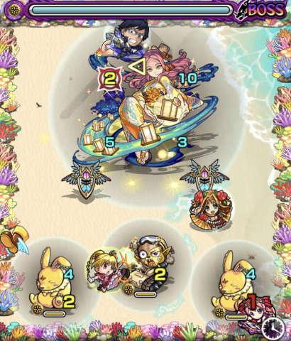 灯篭 姫 葉月
