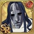 暁闇の咆哮団長スレイダー