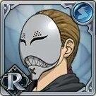 不気味な牙聖騎士ゴルギウス