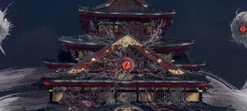 長壁姫の倒し方と攻略のコツ