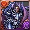 不屈の戦国龍王ゼローグ