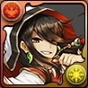 宿願の武皇神・ヤマトタケル