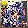 閃華凰龍姫カナン