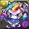 ダイヤドラゴンフルーツ
