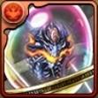 不屈の戦国龍王・ゼローグの希石