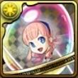 可憐な龍喚士・アナの希石