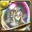 密命の天使・イーリアの希石