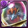 ヘラ=ドラゴンの希石