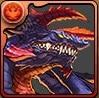 火の幻蛇龍・ニーズヘッグ