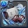 轟焦凍装備