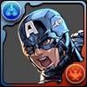 究極キャプテンアメリカ