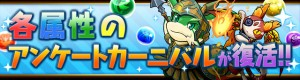 anke_sozai_type_renew