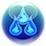 パズドラ 水 ドロップ 強化