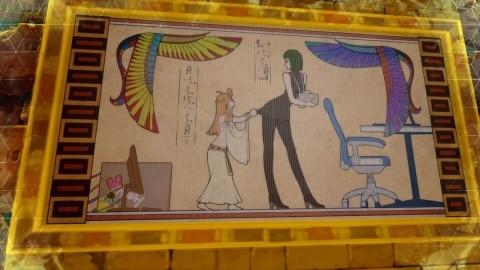 3枚目の壁画