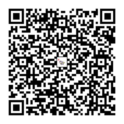 【ポケモンサンムーン】エテボースの種族値と覚える技【出現 ...