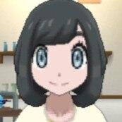 髪型髪色一覧【おすすめヘアースタイルまとめ】