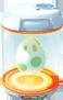 孵化装置5
