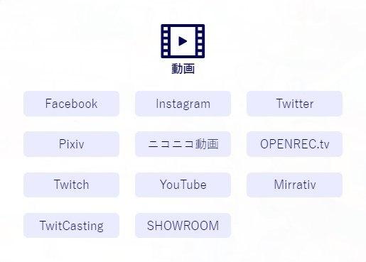 動画投稿ガイドライン1