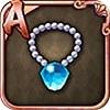 妖精の指輪