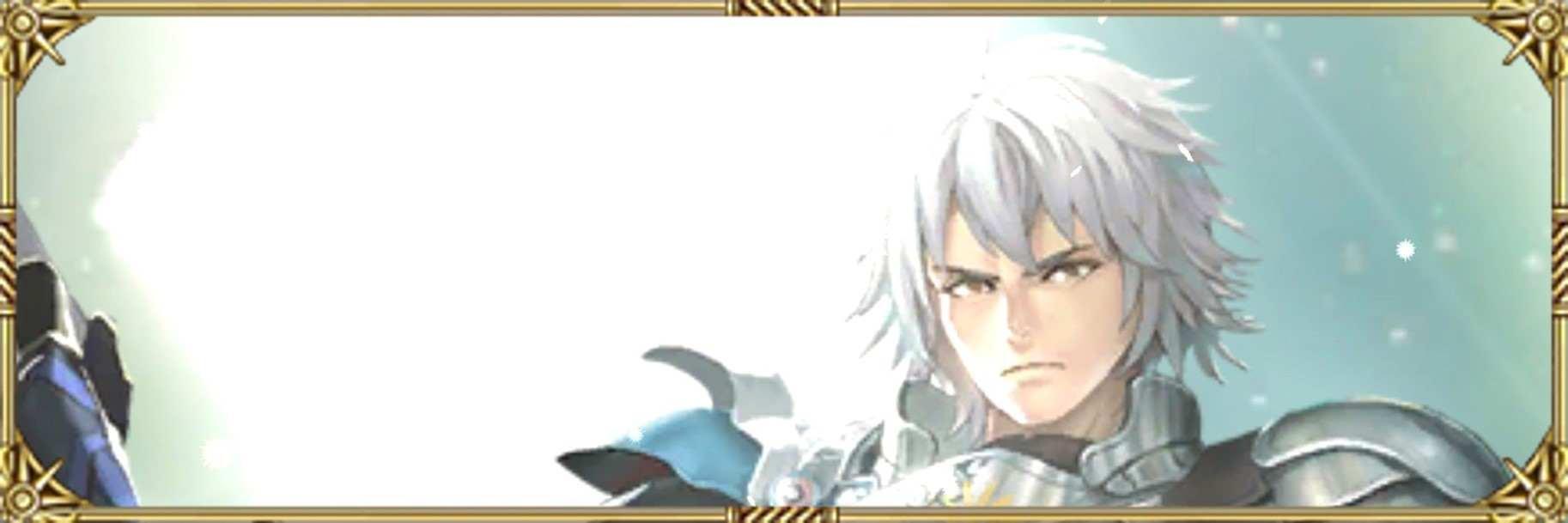 白銀の皇帝(SS/UDX)の最新評価とおすすめ覚醒