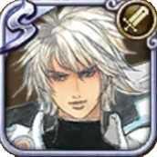 白銀の皇帝S