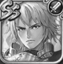 白銀の皇帝SS