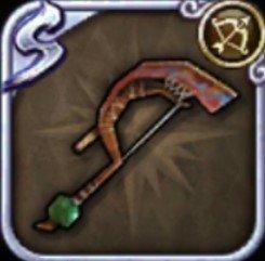クジャラート弓