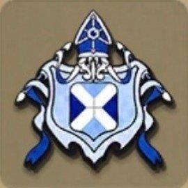 エンブレム剣
