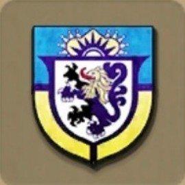 エンブレム旗