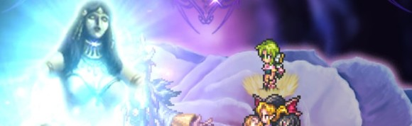 三人の寵姫