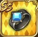 聖戦士の指輪