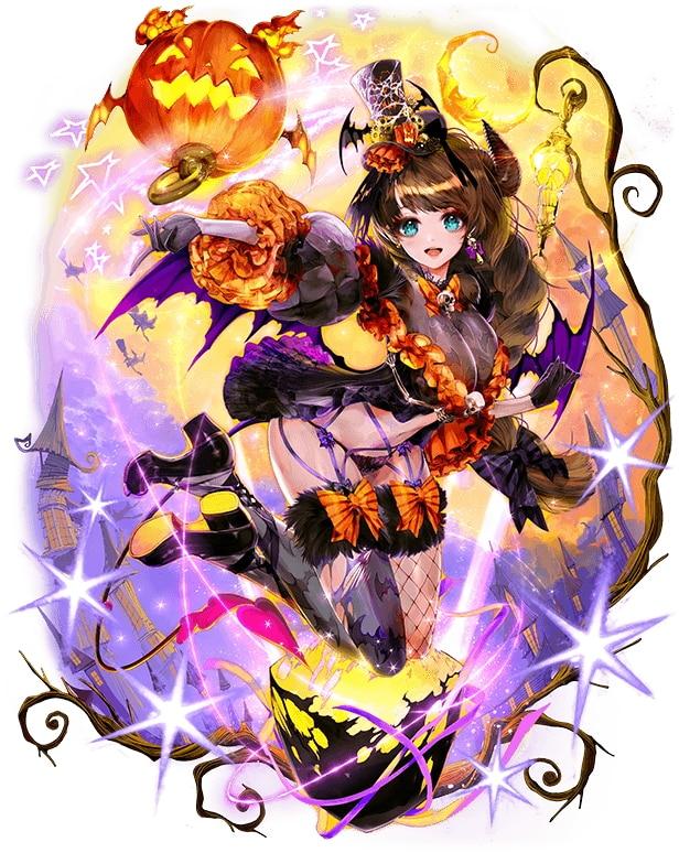 樊氏【南瓜の姫君】の最新評価