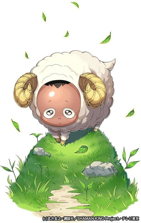 オパチョ【MAMA】の最新評価