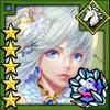 公孫姫【白馬の姫騎士】
