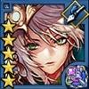張良【復讐の軍師】