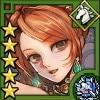 戚夫人【楚舞の悲姫】