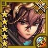 関羽【忠義の闘士】