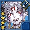 呂布【魔性の英雄】
