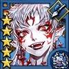 呂布【恐怖の英雄】(覇王化)