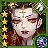 呂雉【悪女の専横】