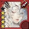瑤姫【巫山神女】