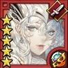 瑤姫【聖婚の花嫁】