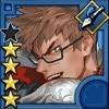 呂蒙【血気の勇将】