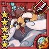 キングフィルシー【暴食の継承者】