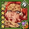 孫堅【勇猛たる闘虎】