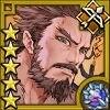 ホウ徳【必殺の烈将】