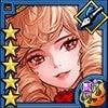 袁紹【薔薇の女王】