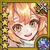 張姫【六根清浄の宴】