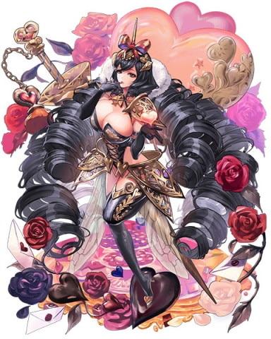 袁術【甘露の皇帝】