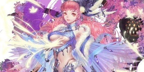 蔡文姫【悲運の才女】